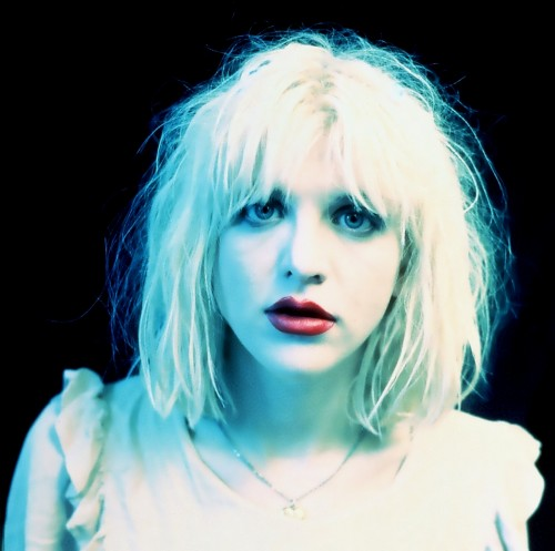 Courtney Love Hd Wallpapers 1 3 Madame Guillotine